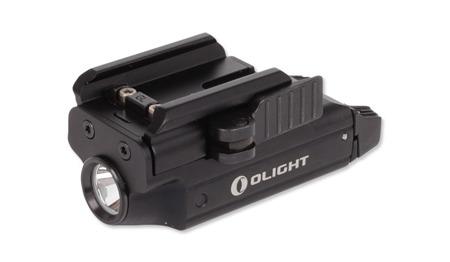 Olight Latarka akumulatorowa na broń PL-Mini Valkyrie