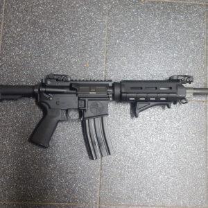 Karabinek samopowtarzalny Armalite 14″ kal. 5,56×45/223Rem