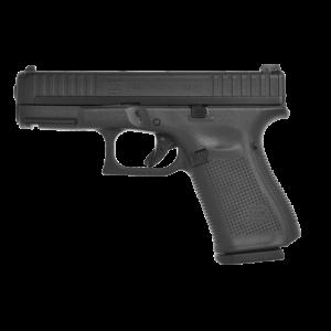 Pistolet Glock 44 kal. 22LR