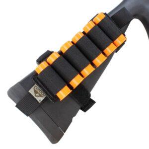 Condor – Tactical Shotgun Reload Buttcuff – US1024