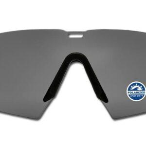 ESS – Wizjer Crossbow – Polarized Gray – Polaryzacyjny – 740-0455