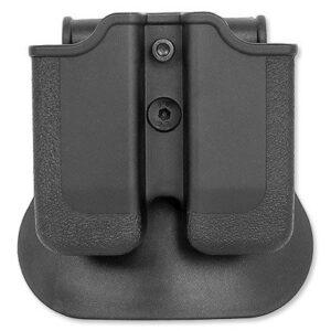 IMI Defense – Ładownica MP03 Roto Paddle – 2 magazynki – 92, CZ, P99