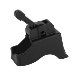Maglula – Szybkoładowarka LULA – AK47 / Galil 7.62×39