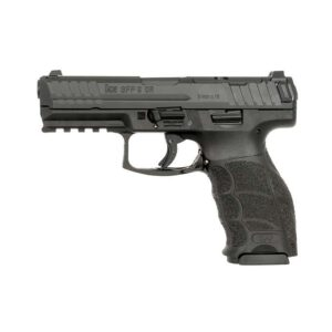 Pistolet H&K SFP9-SF OR kal. 9×19