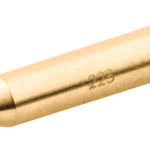 Laser do kalibracji 223 Rem Vector