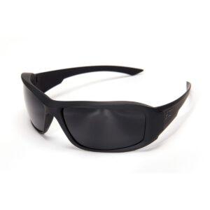Okulary balistyczne EDGE HAMEL THIN TEMPLE – soczewka VAPOR SHIELD ANTI-FOG, G-15