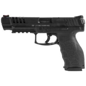 Pistolet H&K SFP9L-SF kal. 9×19