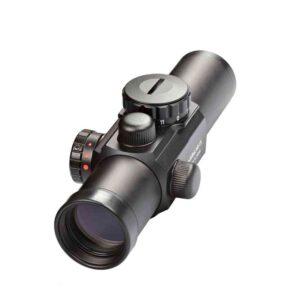 Celownik kolimatorowy Delta Optical MultiDot HD 25