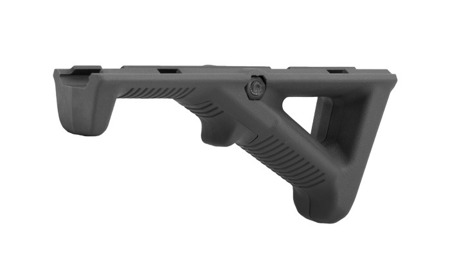 Magpul – Chwyt RIS AFG-2 Angled Fore Grip – Czarny – MAG414