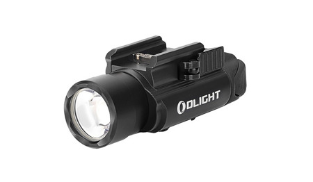 Olight – Akumulatorowa latarka taktyczna PL-PRO Valkyrie – 1500 lumenów