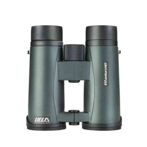 Lornetka Delta Optical Titanium HD 10×42 ED