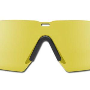 ESS – Wizjer Crosshair – Hi-Def Yellow – Żółty – 740-0477