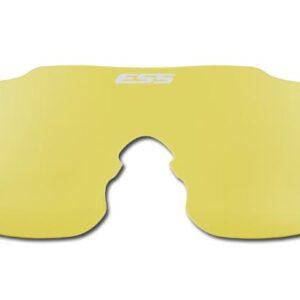 ESS – Wizjer ICE NARO – Hi-Def Yellow – Żółty – 740-0077