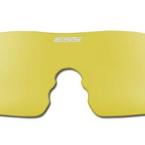 ESS – Wizjer ICE 2.4 – Hi-Def Yellow – Żółty – 740-0088