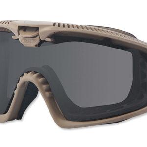 ESS – Gogle Taktyczne Influx AVS Goggle – Terrain Tan – EE7018-03