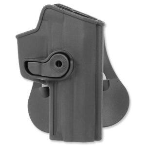 IMI Defense – Kabura Roto Paddle – H&K USP Full Size .45 – Z1210