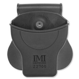 IMI Defense – Ładownica Roto Paddle – Kajdanki – Z2700