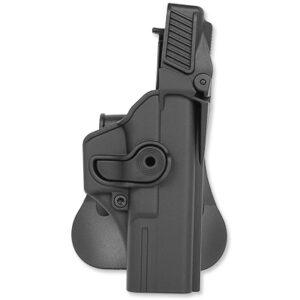 IMI Defense – Kabura Level 3 Roto Paddle – Glock 17/22/28/31 – Z1410