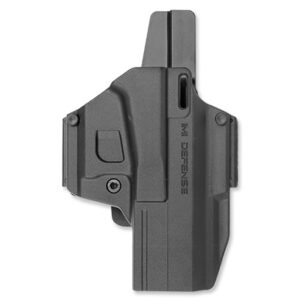 IMI Defense – Kabura MORF X3 – Glock 17 – Z8017