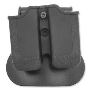 IMI Defense – Ładownica MP00 Roto Paddle – 2 magazynki – Glock