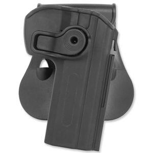 IMI Defense – Kabura Roto Paddle – CZ 75/75B/75B Omega – Z1330