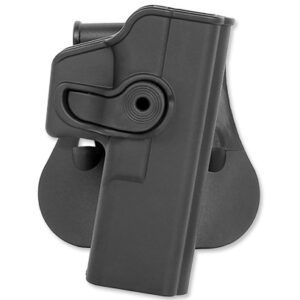 IMI Defense – Kabura Roto Paddle – Glock 17/22/28/31 – Z1010