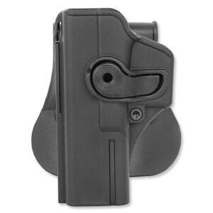 IMI Defense – Kabura Roto Paddle Lewa – Glock 17/22/28/31 – Z1010LH