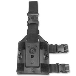 IMI Defense – Panel udowy Tactical Drop Leg Platform – Z2200