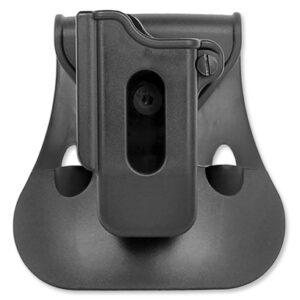 IMI Defense – Ładownica ZSP08 Roto Paddle – 1 magazynek – Glock, USP