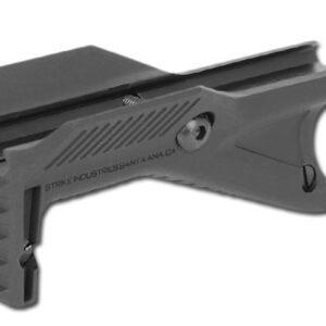 Strike Industries – Chwyt RIS – Cobra Tactical Fore Grip – Czarny