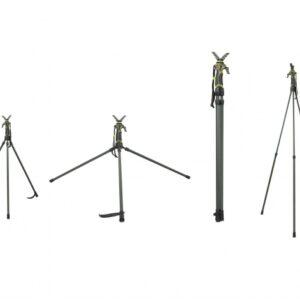 Trójnóg Primos Trigger Stick Gen II Deluxe tall