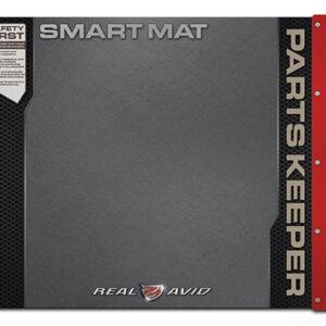 Real Avid – Mata Handgun Smart Mat – AVUHGSM