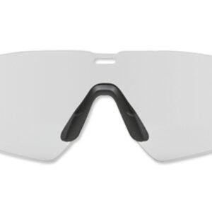 ESS – Wizjer Crossblade – Clear – Przezroczysty – 102-189-004