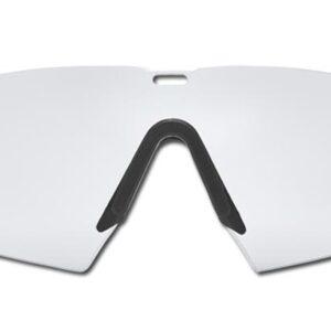 ESS – Wizjer Crossbow – Clear – Przezroczysty – 740-0425