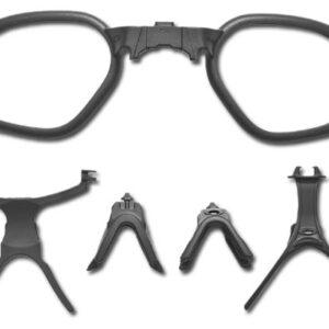 ESS – Wkładka korekcyjna U-Rx – ESS / Oakley – 740-0411