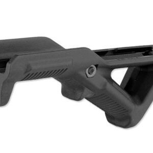 Magpul – Chwyt RIS AFG Angled Fore Grip – Czarny – MAG411
