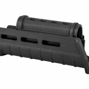 Magpul – Łoże MOE AKM Hand Guard do AK47/AK74 – Czarny – MAG620