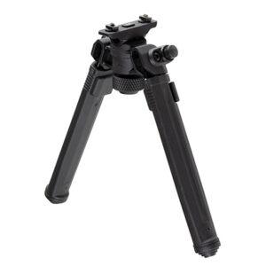 Magpul – Dwójnóg M-LOK Bipod – Czarny – MAG933