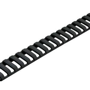 Magpul – Osłona szyny RIS Ladder Rail Panel – Czarny – MAG013-BLK