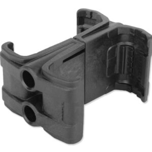 Magpul – Klips do magazynków MagLink Coupler PMAG 30/40 AR/M4 – MAG595