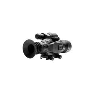 Noktowizor Sightmark Wraith HD 4-32×50