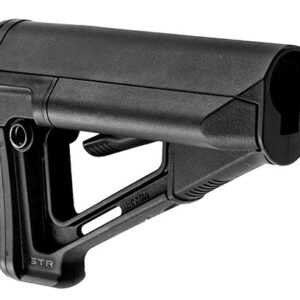Magpul – Kolba STR Carbine Stock do AR/M4 – Commercial-Spec – MAG471