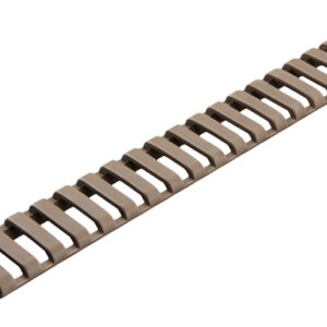 Magpul – Osłona szyny RIS Ladder Rail Panel – FDE – MAG013-FDE