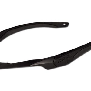 ESS – Oprawka Crossbow Tri-Tech Fit Frame – Czarny – 740-0503