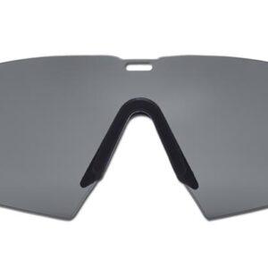ESS – Wizjer Crossbow – Smoke Gray – Przyciemniany – 740-0424