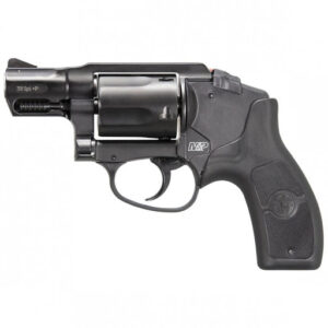 Rewolwer S&W M&P Bodyguard kal. 38 Special