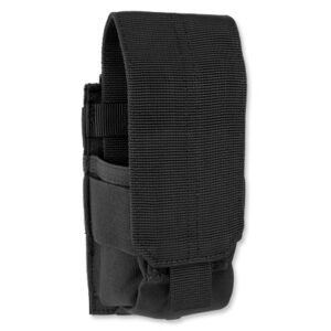 Condor – Single M14 Magazine Pouch – Czarny – 191088-002