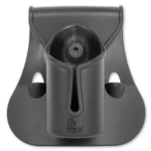 IMI Defense – Ładownica Roto Paddle – Gaz pieprzowy – Z2500
