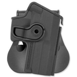 IMI Defense – Kabura Roto Paddle – H&K USP Compact – Z1150