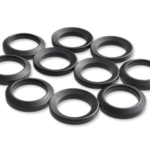 Strike Industries – AR .223 Crush Washer – 10 szt. – AR-CW-223-Pro